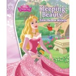DISNEY PRINCESS: SLEEPING BEAUTY