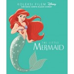 KOLEKSI FILEM MINI - THE LITTLE MERMAID