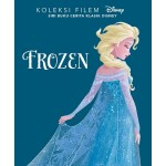 KOLEKSI FILEM DISNEY MINI - FROZEN