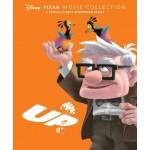 Disney Pixar Movie Collection: UP: A Special Disney Storybook Series