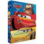 C-DISNEY PIXAR CARS