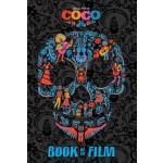 Disney Pixar Coco Book of the Film