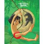 Disney The Jungle Book