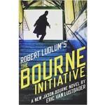 ROBERT LUDLUM'S THE BOURNE INITIATIVE
