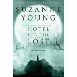 Hotel for the Lost