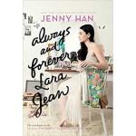 ALWAYS & FOREVER, LARA JEAN