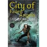 MORTAL04 CITY OF FALLEN ANGEL