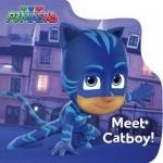 Meet Catboy!