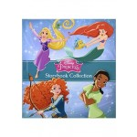 DISNEY PRINCESS: STORYBOOK COLLECTION