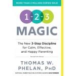 1-2-3 Magic (6th Edition)