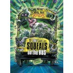 The Squeals on the Bus: A 4D Book