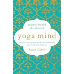 GO-YOGA MIND: JOURNEY BEYOND THE PHYSICA