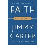 FAITH : A JOURNEY FOR ALL