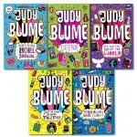 BP-JUDY BLUME PACK- DEENIE, IT'S NOT THE