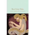 BEST FAIRY TALES (MACMILLAN COLLECTOR'S