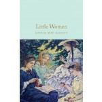 LITTLE WOMEN (MACMILLAN COLLECTOR'S