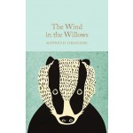 THE WIND IN THE WILLOWS (MACMILLAN COLLE