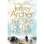 SINS OF FATHER