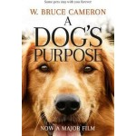 DOG'S PURPOSE 01