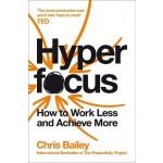 HYPERFOCUS