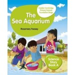 FS - Cambridge Primary Science Story Book A