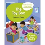 FS - Cambridge Primary Science Story Book B