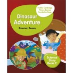 FS - Cambridge Primary Science Story Book C