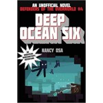 DefendersOverworld04 DEEP OCEAN SIX MINE