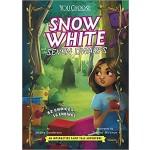 YOUCHOOSEFFT SNOW WHITE & SEVEN DWARFS