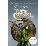 SHADOWS OF DARK CRYSTAL #01