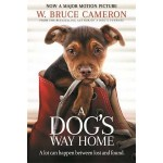 A Dog's Way Home (FTI)