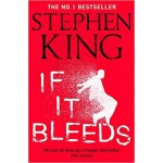 If It Bleeds (PB)