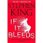 If It Bleeds (PB)
