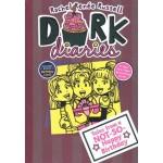DORKDIARIES13 NOT-SO-HAPPY BIRTHDAY SPEC