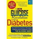 The New Glucose Revolution for Diabetes