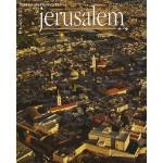 Jerusalem: Places and History