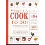 Whats a Cook to Do