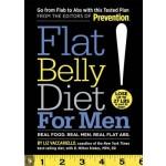 Flat Belly Diet! for Men