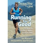 CHICKEN SOUP FOR THE SOUL: RUNNING FOR G