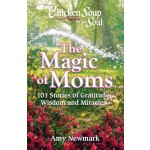 CS FOR THE SOUL: MAGIC OF MOMS