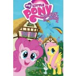 My Little Pony Friendship Is Magic Part 2