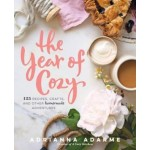 GO-THE YEAR OF COZY