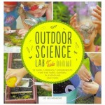 C-OUTDOOR SCIENCE LAB FOR KIDS