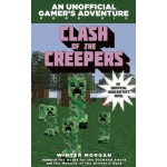 MinecraftAdv06 CLASH OF CREEPERS