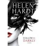 Follow Me Darkly OK