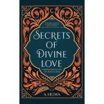 Secret of Divine Love