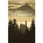 LP: BEST OF GERMANY 1ED