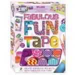 Fabulous Fun Tape