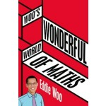 Woo's Wonderful World of Maths