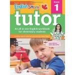 Grade 1 English Smart Tutor